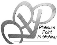 Platinum Point Publishing LLC, Logo